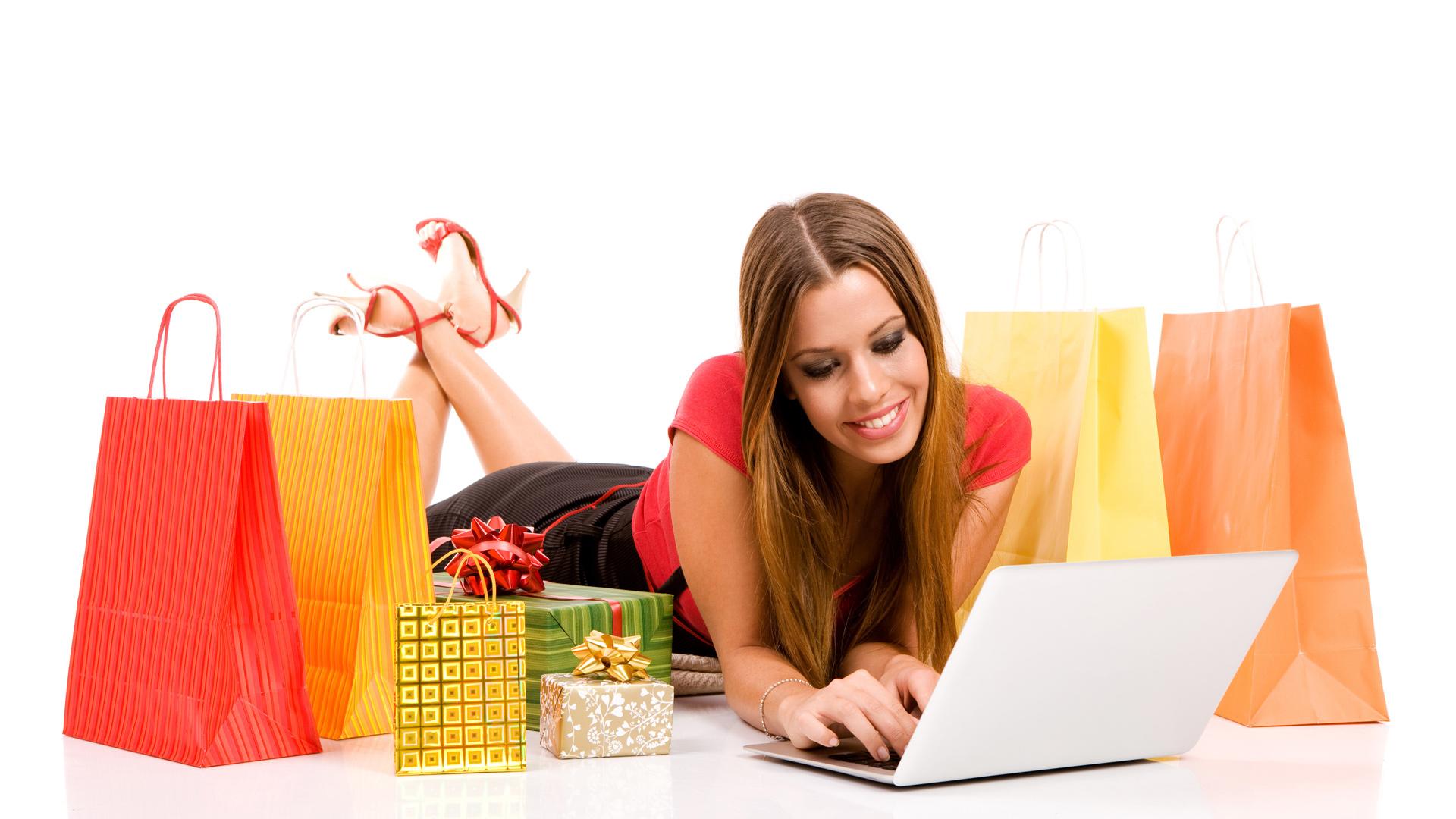 Лучшие Идеи Для Проведения Интернет Магазина