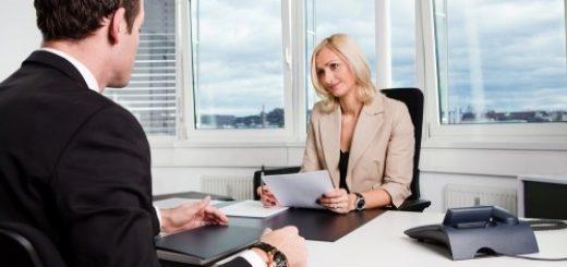 Как скрыть поиск нового места работы от начальства