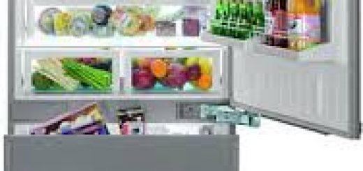 Ремонт встроенных Холодильников Liebherr