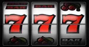 Играй и богатей - автоматы 777