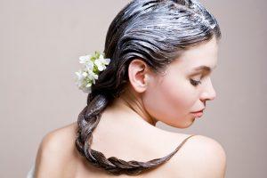 Как нужно относиться к своим волосам?