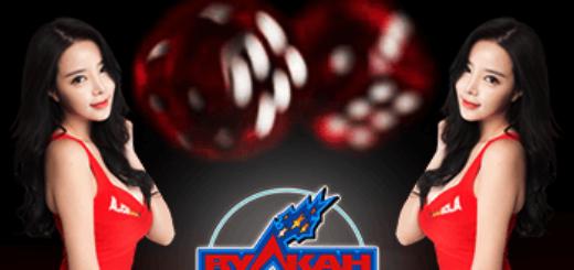 Игровое приложение онлайн казино на телефон