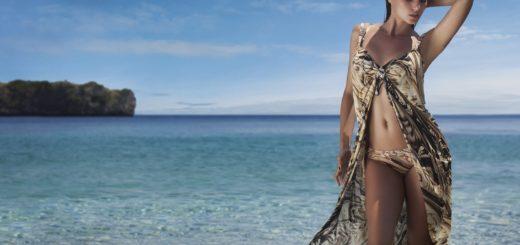Почему стоит выбрать пляжный костюм?