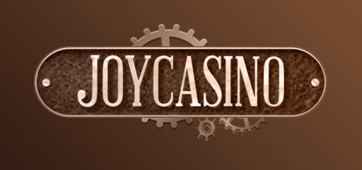 Как выиграть в казино Джойказино: стратегия и советы