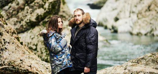 Odezhda_Arctic_Explorer