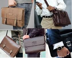 muzhskie portfeli
