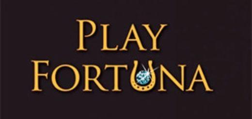obzor kazino plej fortuna