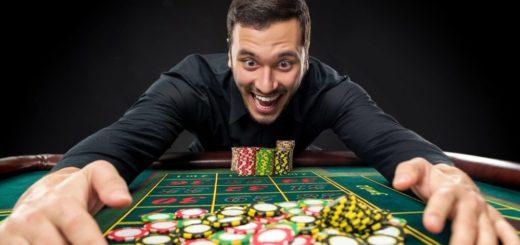 kak vybrat onlajn kazino sovety opytnyh igrokov