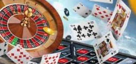 igrat v onlajn kazino porok ili net