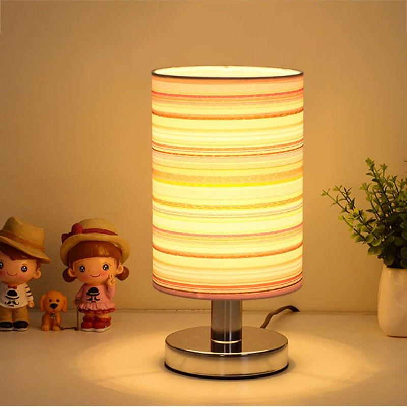 kupit nastolnyj svetilnik kak vybrat