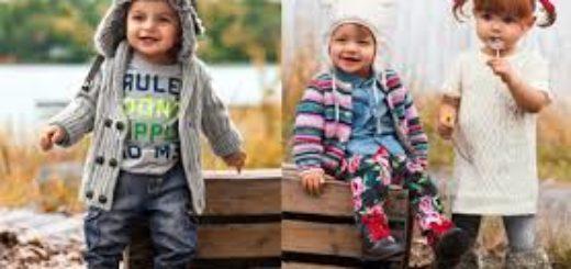 tonkosti vybora kachestvennoj detskoj odezhdy