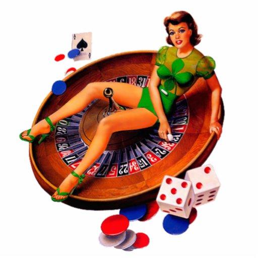 play online kasino