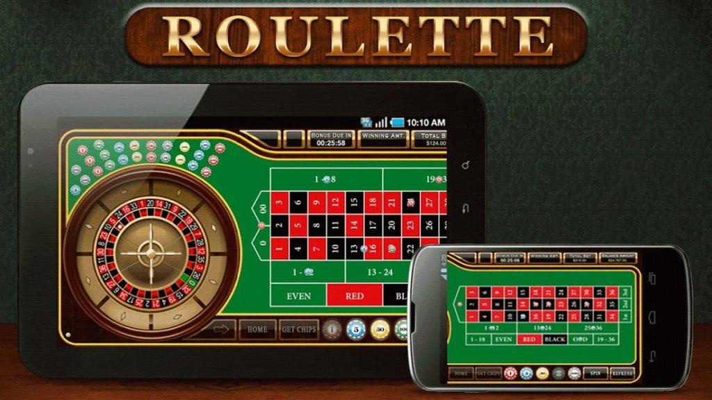 dzhoj kazino kak vyigrat v ruletku strategiya realnaya