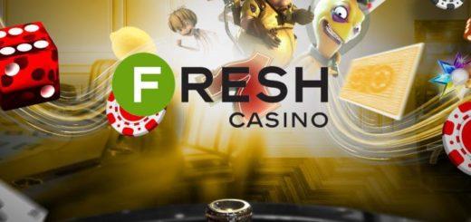 klassicheskij igrovoj avtomat probki fresh kazino