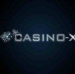 igrat v onlajn kazino h zerkalo chast 3