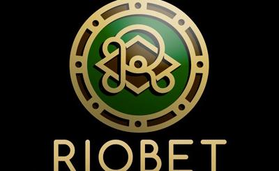 igrat v onlajn kazino riobet casino chast 1