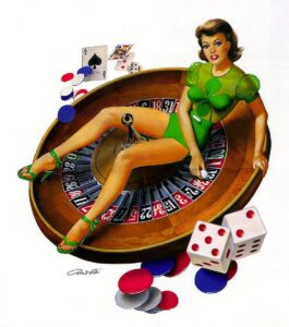 stavki na oficzialnom sajte kazino vulkan
