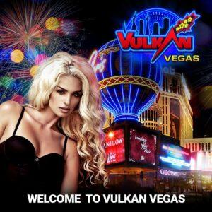 vulkan vegas kazino platezhnye linii i stavki