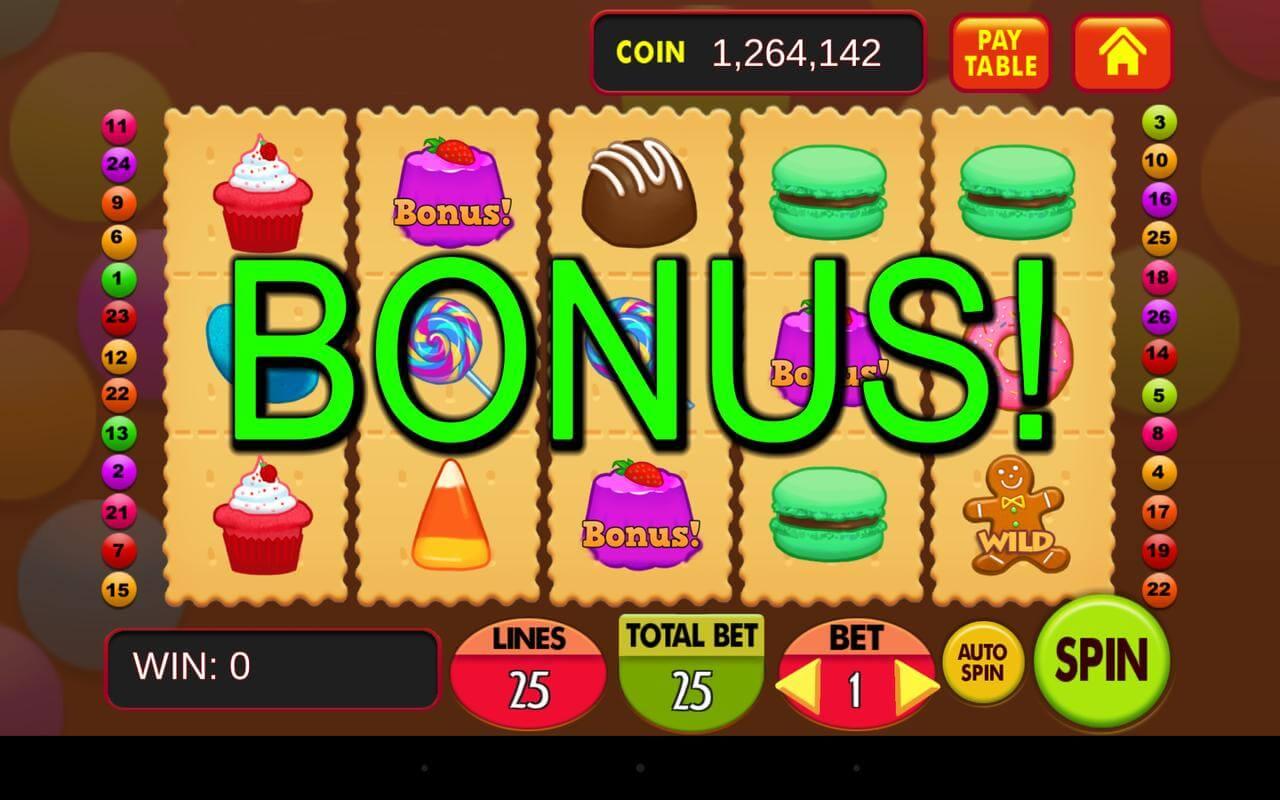 onlajn kazino kak nachislyayutsya bonusy