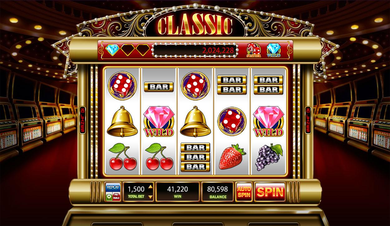 igrat v kazino rox zarabotok ili igra